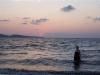 Beach_007_medium